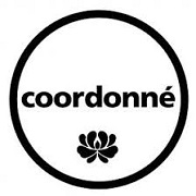 Coordone