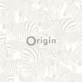Orygin  4231