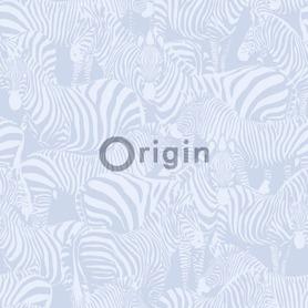 Orygin  4228
