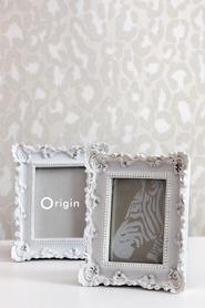 Orygin  4226