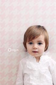 Orygin  4223