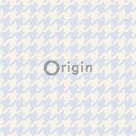 Orygin  4221