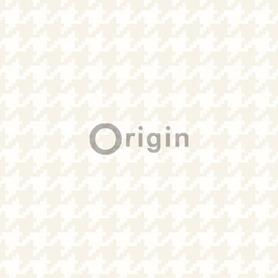 Orygin  4220