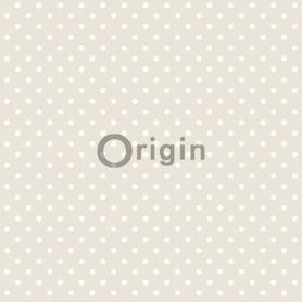 Orygin  4213