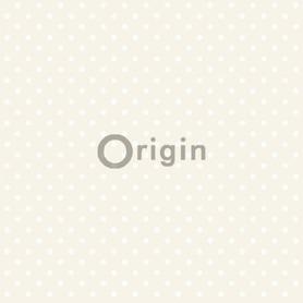 Orygin  4212