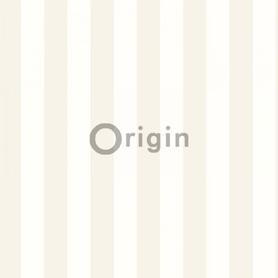 Orygin  4207