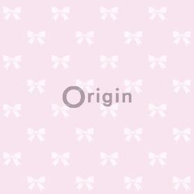 Orygin  4206