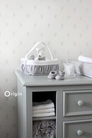 Orygin  4203