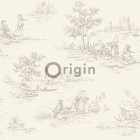 Orygin  4202