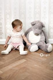 Orygin  4201