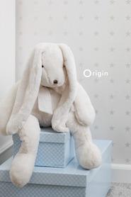 Orygin  4200