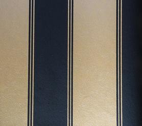 Eijffinger 2204