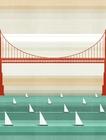 UNDER THE BRIDGE 2013 (1)