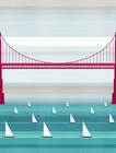 UNDER THE BRIDGE 2013 (2)