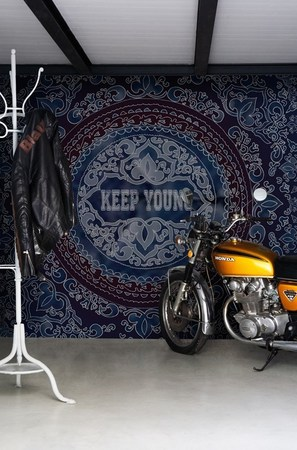 KEEP YOUNG 2013 (1)