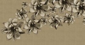 FLOWERS POETRY 2011