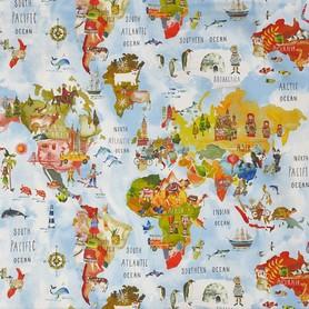 PT MY WORLD 8627546
