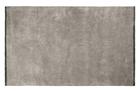 DESIGNERS GUILD ROXBURGH LINEN (1)