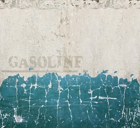 GASOLINE 2012
