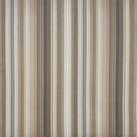 PT PIZZAZZ HARLEY MARBLE