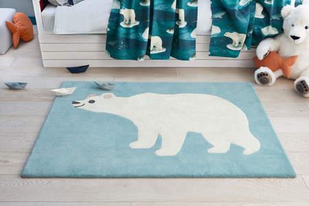 VILLA NOVA Arctic Bear  (1)