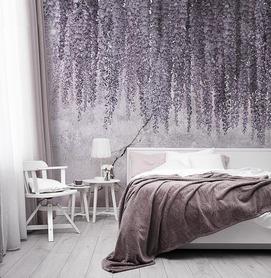 wonderwall wisteria