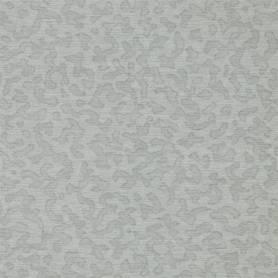 HARLEQUIN 112247