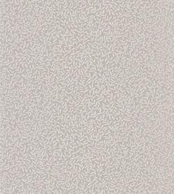CASADECO OXFD 84121216
