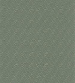 CASADECO OXFD 84137313