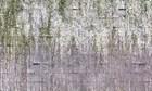 Art. 35 0796 07